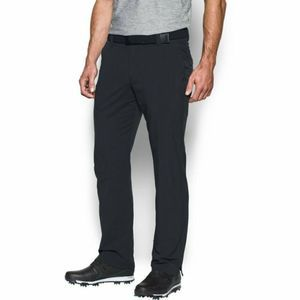 Under Armour Performance Chino Golf Pant